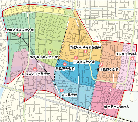 map_kurumaisu